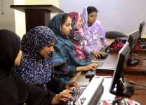 GB government committed to women's empowerment: Munira