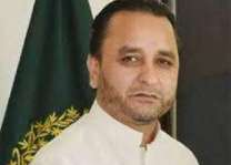 No plan to privatize NATCO: Chief Minister (CM) Gilgit Baltistan (GB) Hafizur Rehman