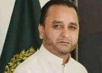 No plan to privatize NATCO: Chief Minister (CM) Gilgit Baltistan (GB) Hafizur Rehman