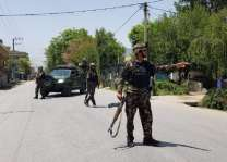 Afghan Security Forces Kill 2 Gunmen Involved in Attack on Training Center - Reports