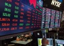 European stocks advance at open 16 aug 2018