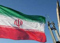 Yemen Assistant Undersecretary Accuses Iran of Supplying Ballistic Missiles to Ansar Allah