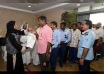 UAE Food Bank to receive Eid sacrifice donations