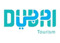 Dubai Tourism participates in environmental campaign