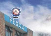 FESCO issues shutdown program in Faisalabad
