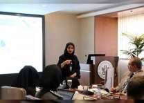 أبوظبي للرقابة الغذائية يناقش استراتيجية الأمن الحيوي للإمارة