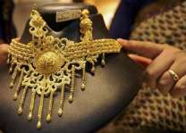 Market rates of gold in Multan 16 aug 2018