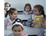 UNRWA schools to start on time