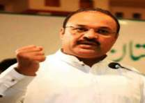 PTI comes to power with support of people : Amir Dogar