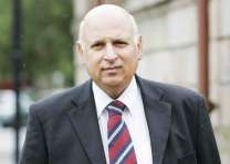PTI govt to ensure merit: Ch Sarwar