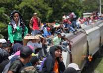 Migrant Children Returned to Central America From US Face Violence, Poverty - UNICEF