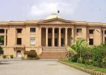 Sindh High Court allows Soomro as intervener in HCCI presidency case