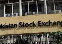 Pakistan Stock Exchange to remain closed on account of Eid