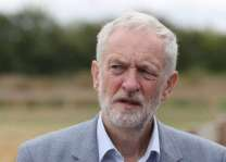 Labour Complains to Media Watchdog Over Coverage of Corbyn's 2014 Tunisia Visit - Reports