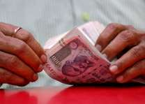India's falling rupee a 'double-edged sword' for economy: analysts