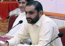 Mir Abdul Quddus Bizenjo elected Balochistan Assembly speaker
