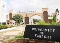 Karachi University announces Eid holidays