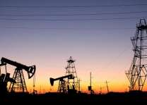 US Planning Secondary Sanctions on States Importing Iran Oil After Nov. 4 - State Dept.