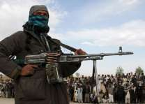 Afghan Forces, Taliban Engaged in Fighting in Ghazni Province - Reports