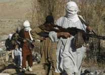 German Public Prosecutor General Brings Charges Against Suspected Member of Taliban