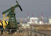 Russian Oil Production Unchanged in January-July From 2017 Level - Statistics Service