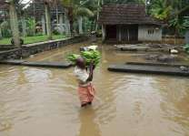 India flood toll jumps to 324