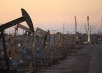 Canada inflation surges on rise of global oil prices