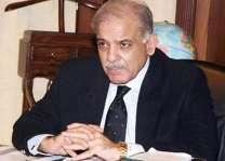 قضیة 56 شرکات : مکتب المسائلة الوطني(NAB) یطلب شھباز شریف في 20 أغسطس