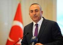 ترکیا : تستطیع ترکیا تسویة الخلافات مع الولایات المتحدة