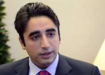 Bilawal Bhutto Zardari assures cooperation in people's welfare oriented initiatives