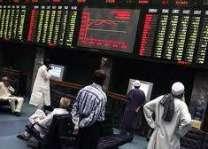 الأسهم الباكستانية تغلق على ارتفاع بنسبة 1.16%