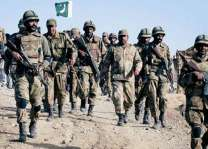 United Nations Security Council report acknowledges Pakistan's counter-terrorism efforts