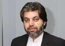 People responds full confidence over Imran's leadership: Ali Muhammad Khan