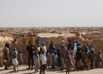 MSF launches emergency aid after dozens of children die in Nigeria camp