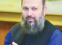 Jam Kamal elected new CM Balochistan