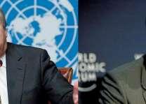 الامین العام لأمم المتحدة یھنئي عمران خان علي انتخابہ لرئیس الوزراء الباکستاني