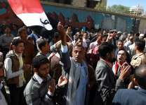 Residents of towns liberated from Houthi occupation see better days ahead