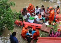 Kerala death toll rises to 357
