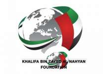 Over 100,000 benefit from Khalifa bin Zayed Al Nahyan Foundation's projects in Iraq
