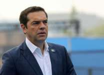 Greece leaves bailouts behind after biting austerity
