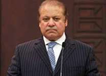 Nawaz Sharif claims he used to personally bear all expenses at PM House