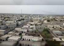 Yemeni Resistance Forces press home advantage in Al Durayhami