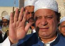 Eid-ul-Azha: Nawaz Sharif to sacrifice over a dozen animals in jail