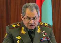 Vostok 2018 Exercises in Russia to Become Unprecedented in Scale - Defense Minister