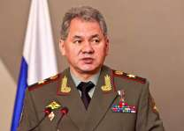Sudden Combat Readiness Inspection Conducted in Russia's Northern Fleet - Defense Minister