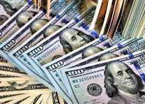 Foreign Exchange Rate Open Market Rate in Pakistan 20 August 2018