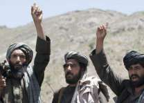 Afghanistan Welcomes Taliban's Intention to Release Prisoners - Ambassador to Russia