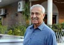 فخر پاکستان ڈاکٹر عبدالقدیر خان صدر مملکت دے امیدواراں دی دوڑ وچ شامل ہو گئے