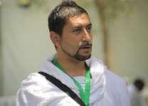 الدكتور محمد فرج الله : جهود المملكة في خدمة الحرمين وقاصديها لا تعد ولا تحصى