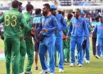 ایشیاء کپ:پاک بھارت میچ دی تاریخ دا اعلان ہو گیا  ٹاکرا 19ستمبر نوں ہوئے گا،میچ لئی ٹکٹ دی قیمت 20درہم توں لے کے 750درہم تیکر رکھی گئی اے